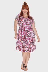 Vestido-Kind-Plus-Size_T1