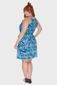 Vestido-Curto-Neat-Plus-Size_T2