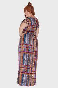 Vestido-Longo-Simple-Plus-Size_T2