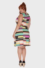 Vestido-Energia-Plus-Size_T2