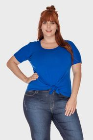 Blusa-Young-Plus-Size_T1