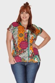 Camisa-Bela-Cultura-Plus-Size_T1