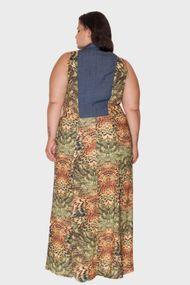 Vestido-Longo-Bicho-Jeans-Plus-Size_T2