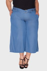 Pantacourt-Chambray-Plus-Size_T2