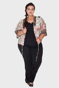 Jaqueta-Estampada-Plus-Size_T1