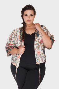 Jaqueta-Estampada-Plus-Size_T2