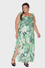 Vestido-Longo-Lastex-Plus-Size_T1