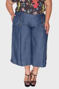 Pantacourt-Jeans-Botoes-Plus-Size_T2
