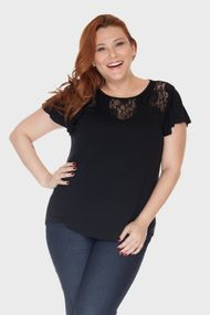 Blusa-Visco-Renda-Plus-Size_T1