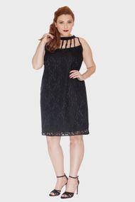 Vestido-Renda-Cetim-Plus-Size_T1
