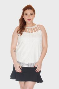 Regata-Renda-Cetim-Plus-Size_T1