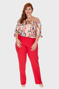 Calca-Social-Polly-Plus-Size_T1