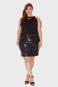 Vestido-Regata-Paetes-Plus-Size_T1