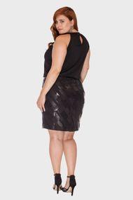Vestido-Regata-Paetes-Plus-Size_T2