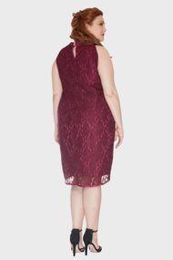Vestido-Renda-Cetim-Plus-Size_T2