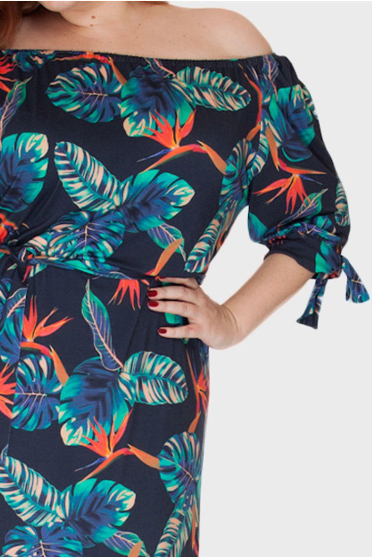Vestido-No-Heliconias-Plus-Size_T1