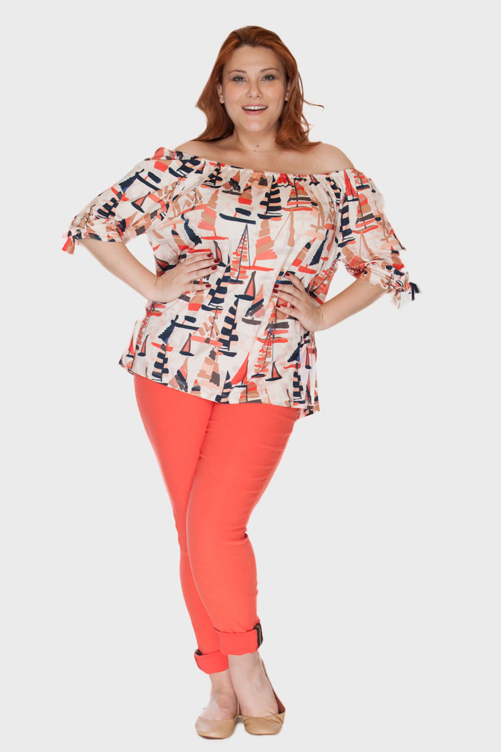 Blusa-Mangas-No-Plus-Size_T1
