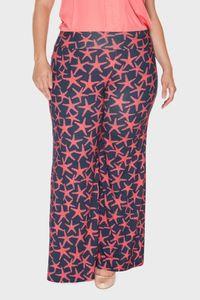 Calca-Pantalona-Tropical-Plus-Size_T2