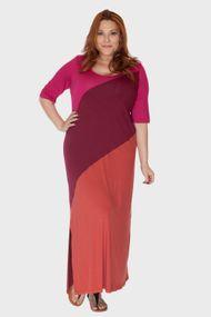 Vestido-Tricolor-Plus-Size_T1