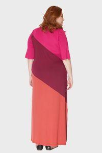 Vestido-Tricolor-Plus-Size_T2