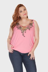 Regata-Bordado-Flor-Plus-Size_T1