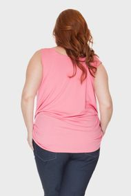 Regata-Bordado-Flor-Plus-Size_T2