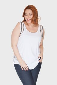 Regata-Bordada-Plus-Size_T1
