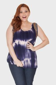 Regata-Bordada-Tie-Dye-Plus-Size_T1