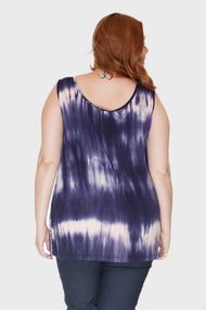 Regata-Bordada-Tie-Dye-Plus-Size_T2