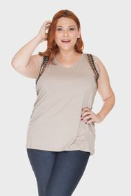 Regata-Bordada-V-Plus-Size_T1