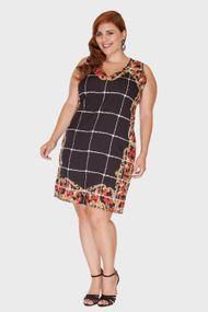 Vestido-Arabescos-Laterais-Plus-Size_T1