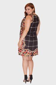 Vestido-Arabescos-Laterais-Plus-Size_T2