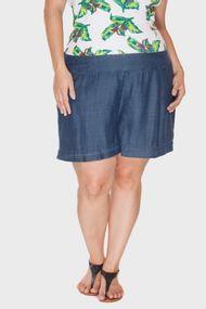 Short-Jeans-Elastico-Plus-Size_T2