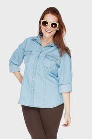 Camisa-Blue-Jeans-Plus-Size_T1