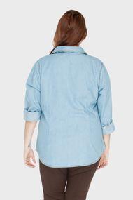 Camisa-Blue-Jeans-Plus-Size_T2