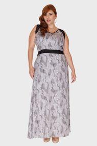 Vestido-Longo-Folhagem-Plus-Size_T1