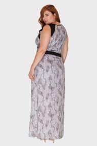 Vestido-Longo-Folhagem-Plus-Size_T2
