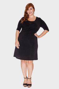 Vestido-Maximo-Glam-Plus-Size_T1