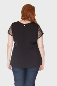 Blusa-Luping-Plus-Size_T2