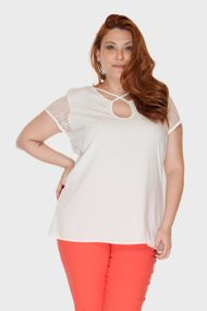 Blusa-Luping-Plus-Size_T1