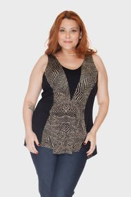 Regata-Recortes-Plus-Size_T1
