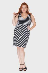 Vestido-Listra-Hadid-Plus-Size_T1