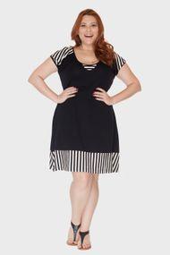 Vestido-Liso-Listra-Plus-Size_T1