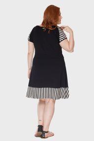 Vestido-Liso-Listra-Plus-Size_T2