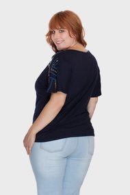 Blusa-Bordado-Ombro-Plus-Size_T2