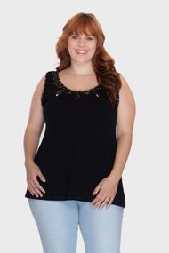 Regata-Decote-Cristais-Plus-Size_T1