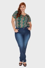Calca-Sam-Amassado-Plus-Size_T1
