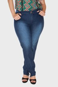 Calca-Sam-Amassado-Plus-Size_T2