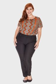Calca-Julia-Paete-Plus-Size_T1