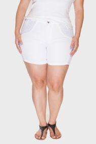 Short-Branco-Renda-Plus-Size_T2